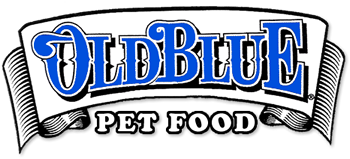 Old Blue Pet Food